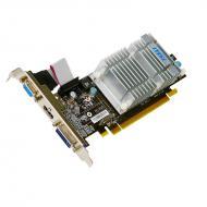 Видеокарта MSI ATI Radeon HD5450 GDDR3 1024 Мб (R5450-MD1GH)