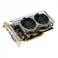 ���������� MSI ATI Radeon HD5770 GDDR5 1024 �� (R5770_Hawk)