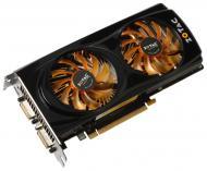 ���������� Zotac Nvidia GeForce GTX560T AMP! EDITION GDDR5 1024 �� (ZT-50702-10M)
