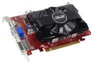 Видеокарта Asus Nvidia GeForce HD 5670 GDDR3 512 Мб (12345)
