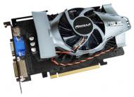 Видеокарта Asus ATI Radeon HD 6750 GDDR5 1024 Мб (AMD-EAH6750FML/DI/1GD5)