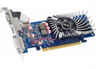 Видеокарта Asus Nvidia GeForce GT210 GDDR3 512 Мб (ENGT210/DI/512MD3(LP))