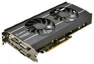 ���������� XFX ATI Radeon HD6950 GDDR5 1024 �� (HD-695X-ZDFC)