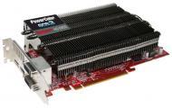 Видеокарта Powercolor ATI Radeon HD6850 SCS3 GDDR5 1024 Мб (AX6850 1GBD5-S3DHG)