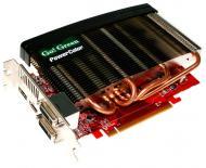 ���������� Powercolor ATI Radeon HD6750 SCS3 GDDR5 1024 �� (AX6750 1GBD5-NS3DHG)