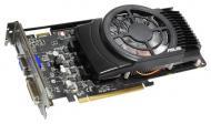Видеокарта Asus ATI Radeon HD6770 GDDR5 1024 Мб (EAH6770/2DI/1GD5)