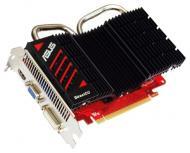 Видеокарта Asus ATI Radeon HD6670 DirectCU GDDR3 1024 Мб (EAH6670 DC SL/DI/1GD3)