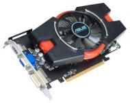 Видеокарта Asus ATI Radeon HD6750 GDDR5 1024 Мб (EAH6750/DI/1GD5)