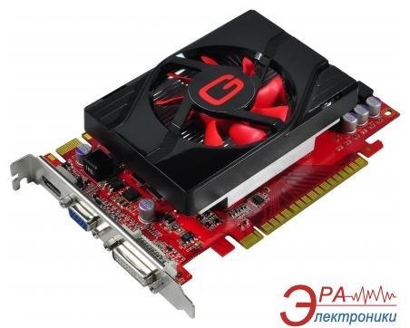 Видеокарта Gainward Nvidia GeForce GTS450 GDDR3 1024 Мб (4260183362135) (426018336-2135)