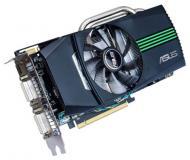 Видеокарта Asus Nvidia GeForce GTX560 Ti DirectCu II GDDR5 1024 Мб (ENGTX560 TI DC/2DI/1GD5)