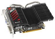 ���������� Asus Nvidia GeForce GTS450 DirectCu GDDR3 1024 �� (ENGTS450 DC SL/DI/1GD3)