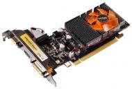 ���������� Zotac ATI Radeon GT520 GDDR3 1024 �� (ZT-50603-10L)