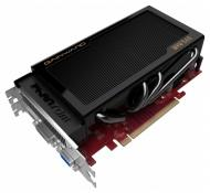 ���������� Gainward Nvidia GeForce GTX560  Phantom GDDR5 1024 �� (4260183362227)