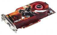 Видеокарта Asus ATI Radeon HD4890 GDDR5 1024 Мб (EAH4890/HTDI/1GD5)