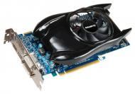 ���������� Gigabyte ATI Radeon HD6770 GDDR5 1024 �� (GV-R677UD-1GD BOX)