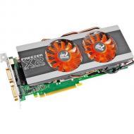 ���������� Inno3D Nvidia GeForce GTX260 GDDR3 896 �� (N260-1SDN-H3IY)