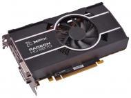 Видеокарта XFX ATI Radeon HD6870 GDDR5 1024 Мб (HD-687A-ZHFC)