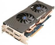Видеокарта Sapphire ATI Radeon HD6950 GDDR5 1024 Мб (11188-09-40G)
