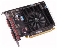 Видеокарта XFX ATI Radeon HD6570 GDDR3 1024 Мб (HD-657X-ZNF2)
