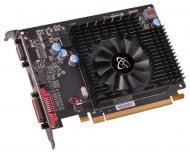 Видеокарта XFX ATI Radeon HD6570 GDDR3 2048 Мб (HD-657X-CNF3)