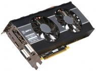Видеокарта XFX ATI Radeon HD6870 Black Edition Dual fan GDDR5 1024 Мб (HD-687A-ZDBC)