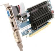 Видеокарта Sapphire ATI Radeon HD6450 GDDR3 2048 Мб (11190-09-20G)