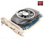 Видеокарта Sapphire ATI Radeon HD6750 GDDR5 512 Мб (11186-06-20G)
