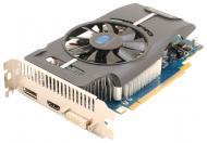 Видеокарта Sapphire ATI Radeon HD6770 GDDR5 512 Мб (11189-06-20G)