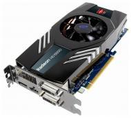 Видеокарта Sapphire ATI Radeon HD6850 FULL packing GDDR5 1024 Мб (11180-00-40R)