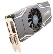 Видеокарта Sapphire ATI Radeon HD6870 GDDR5 1024 Мб (11179-09-40G)