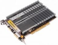Видеокарта Zotac Nvidia GeForce GT430  !PCI! GDDR3 512 Мб (ZT-40605-10L)