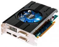 ���������� HIS ATI Radeon HD6770 GDDR5 1024 �� (H677FN1GD)