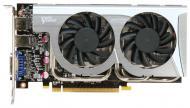 ���������� MSI ATI Radeon HD6770 MSI TwinFrozrII/OC GDDR5 1024 �� (R6770_TwinFrozrII/OC)