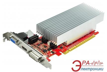 Видеокарта Gainward Nvidia GeForce GT520 GDDR3 1024 Мб (426018336-2166)