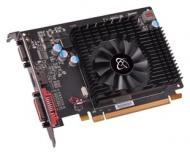 Видеокарта XFX ATI Radeon HD6670 GDDR3 1024 Мб (HD-667X-ZHF2)
