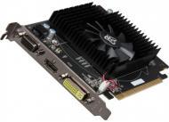Видеокарта XFX Nvidia GeForce GT430 GDDR3 1024 Мб (GT-430X-ZAF2)
