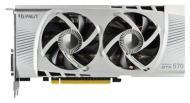 Видеокарта Palit Nvidia GeForce GTX570 GDDR5 1280 Мб (NE5X570010DA)