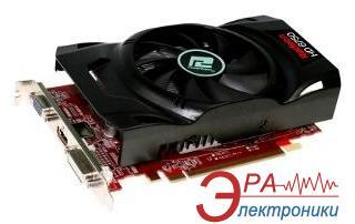 Видеокарта Powercolor ATI Radeon HD6750 GDDR3 1024 Мб (AX6750 1GBK3-H)
