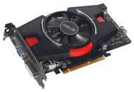 ���������� Asus Nvidia GeForce GTX550Ti GDDR5 1024 �� (ENGTX550 TI DI/1GD5)