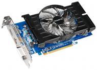 Видеокарта Gigabyte ATI Radeon HD6770 GDDR5 1024 Мб (GV-R677D5-1GD)