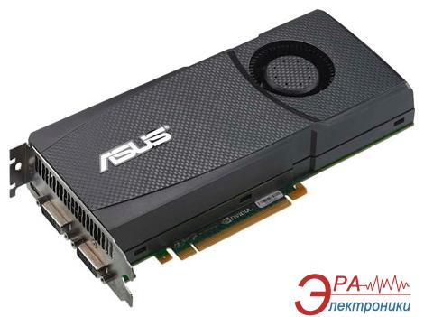 Видеокарта Asus Nvidia GeForce GTX470 GDDR5 1280 Мб (ENGTX470/G/2DI/1280MD5)