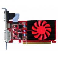 Видеокарта Gainward Nvidia GeForce GT430 GDDR3 1024 Мб (426018336-1633)