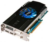 ���������� HIS ATI Radeon HD6870 GDDR5 1024 �� (H687FN1GD)