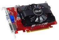 ���������� Asus ATI Radeon HD6670  game DIRT3 inside GDDR3 1024 �� (EAH6670/G/DI/1GD3)