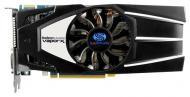 Видеокарта Sapphire ATI Radeon HD 6850 Vapor-X GDDR5 1024 Мб (11180-10-20G)