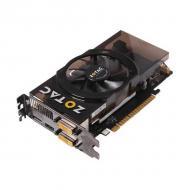 Видеокарта Zotac Nvidia GeForce GTS450 GDDR5 512 Мб (ZT-40507-10L)