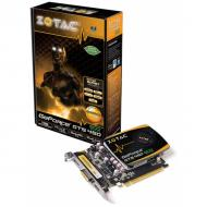 ���������� Zotac Nvidia GeForce GTS450 ECO GDDR3 2048 �� (ZT-40509-10L)