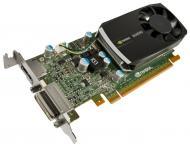 Видеокарта PNY Nvidia GeForce QUADRO 400 EXP GDDR3 512 Мб (VCQ400-PB)