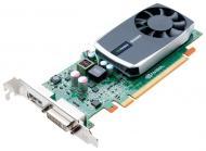 Видеокарта PNY Nvidia GeForce QUADRO 600 EXP GDDR3 1024 Мб (VCQ600-PB)