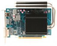 Видеокарта Sapphire ATI Radeon HD6670 ULTIMATE GDDR5 1024 Мб (11192-06-20G)